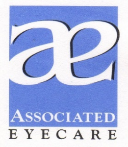 Associated Eyecare-Logo