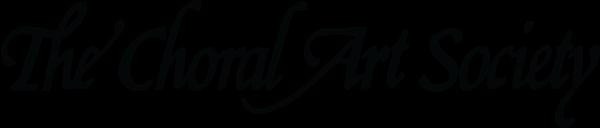 Choral Art Society