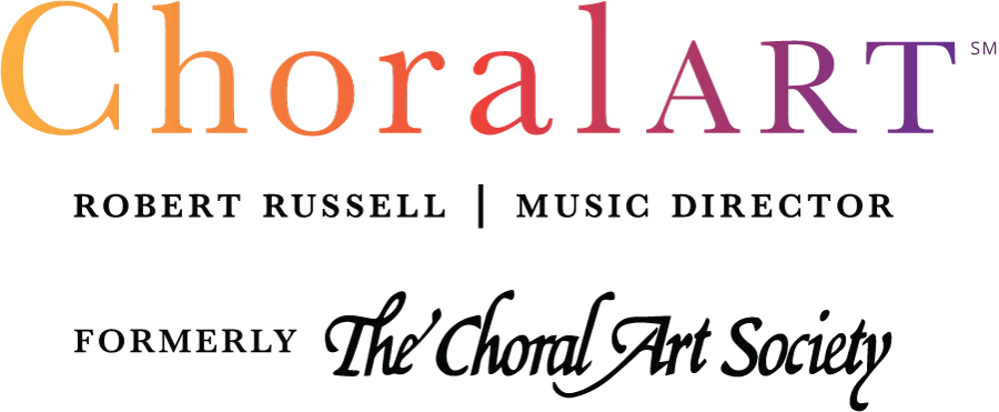 https://www.choralart.org/wp-content/uploads/2016/05/choralart-choral-art-society-vert.png