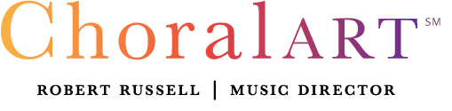 ChoralArt